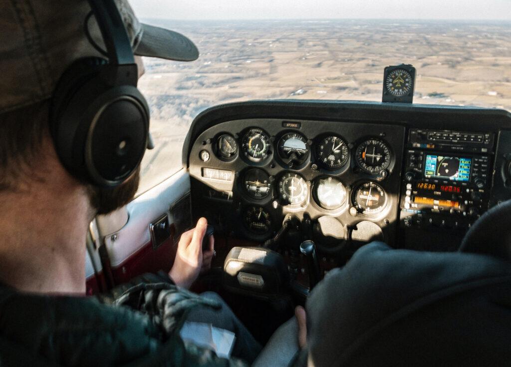 pilot koruma sigortası