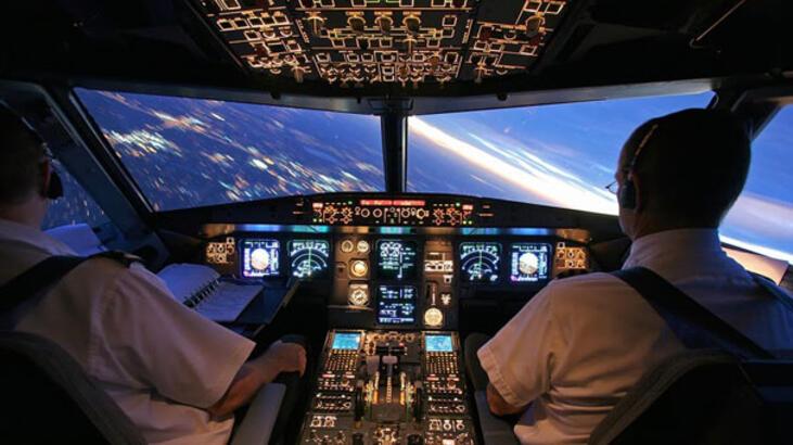 pilot lisans kaybı sigortası nedir