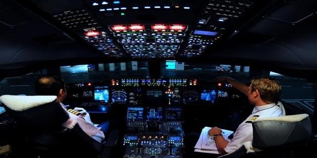 talpa pilot lisans kaybı sigortası nedir