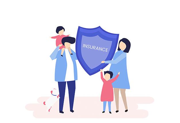 özel sağlik sigortasi
