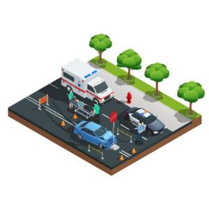 trafik sigortasi