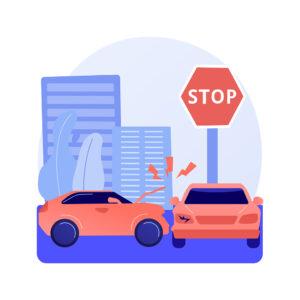 trafik sigortasi poliçesi