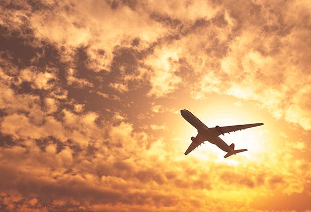 neden uçak gövde sigortasi